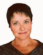 Janice Fiola